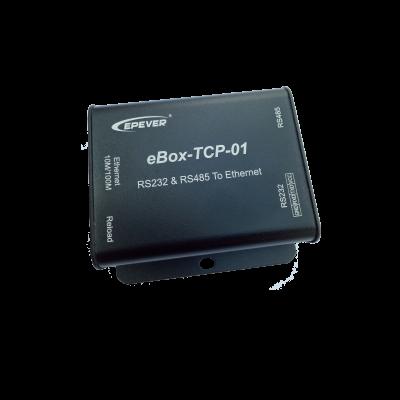 eBox-TCP-01