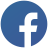Facebook Dahua Technology Poland