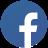 Facebook Dahua Thailand