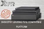 Dahua Unveils New Video Recorder - XVR