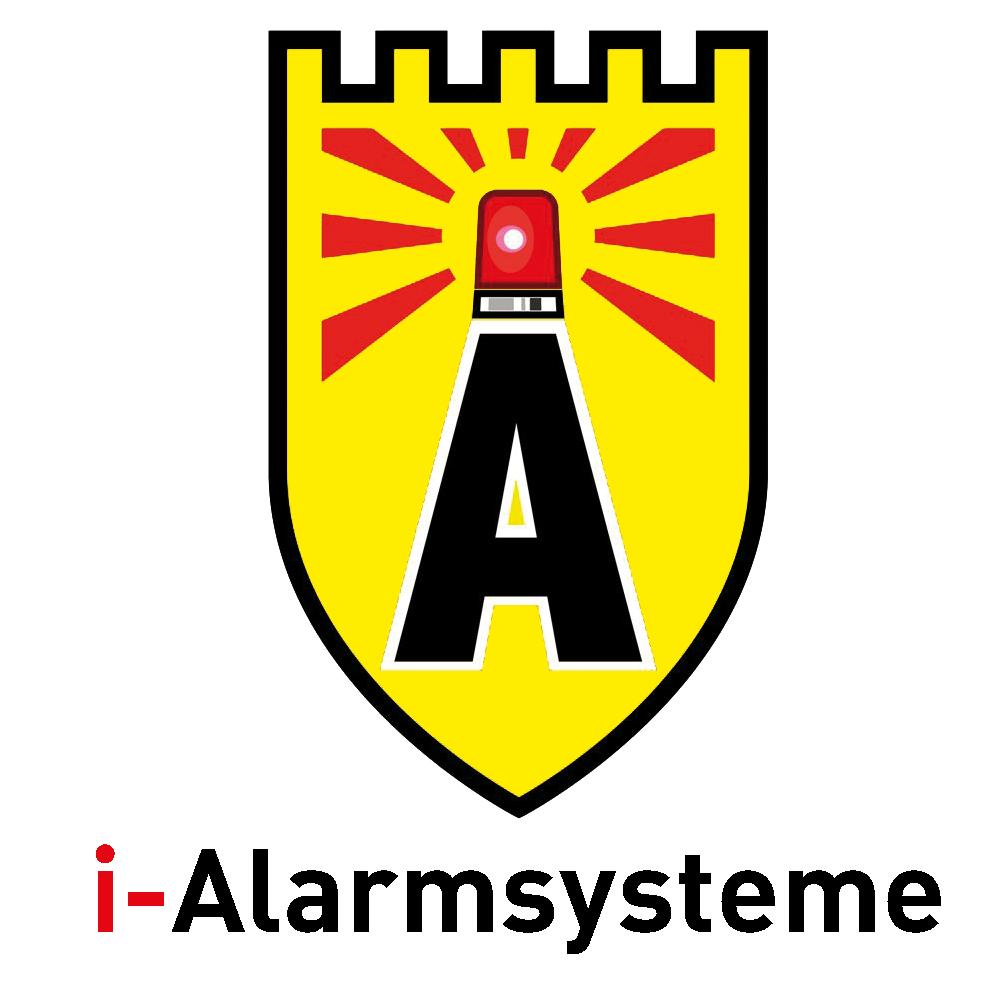 i-Alarmsysteme GmbH