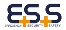 E+S+S International Security Fair
