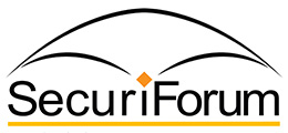 SecuriForum