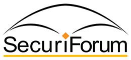 SecuriForum