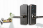 Dahua Smart Locks Combine Convenience and Safety in One