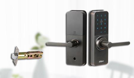 Умные звонки Dahua Smart: удобство и безопасность в одном устройстве