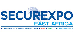 Securexpo East Africa