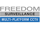 Freedom Technology Pty Ltd