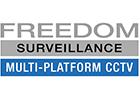Freedom Technology Pty Ltd