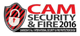 Cam Security & Fire2016