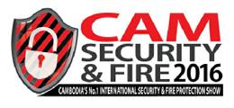 Cam Security & Fire2016