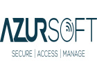 Azursoft