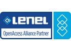Lenel Systems International, Inc.