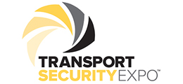Transport Security Expo 2013