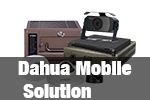 Dahua Mobile Solution