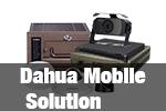 Dahua Mobile Solution