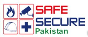 Safe Secure Pakistan