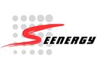 SEEnergy Corp.