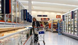 Retail & EAS