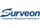 Surveon Technology, Inc.