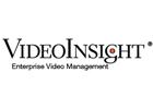 Video Insight