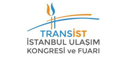 TRANSIST