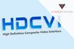 Videotrend Launches Dahua HDCVI Technology in Italy