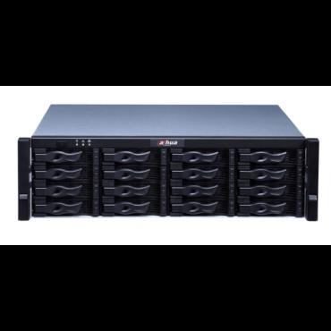 NVR616R-64/128-4KS2