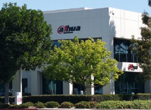 Dahua Technology USA Inc.