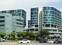 Dahua Technology Singapore Pte.Ltd.