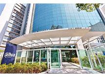 Dahua Technology Brazil Comercio