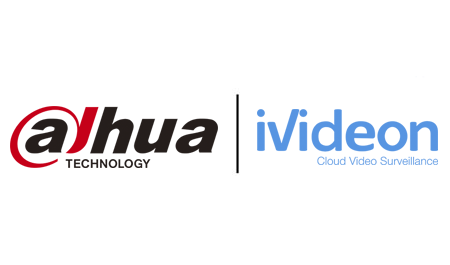 Dahua Announces Integration with Ivideon - Dahua Technology