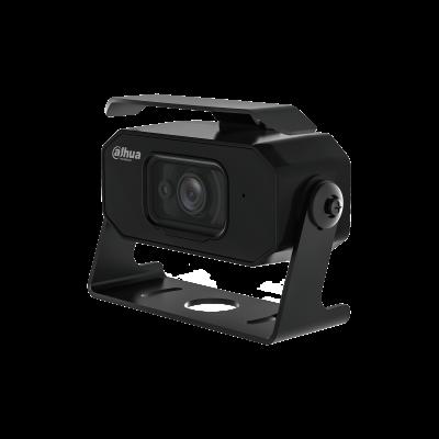 HAC-HMW3100(2.1mm)