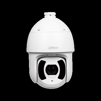 SD6CE430I-HC(-S3)