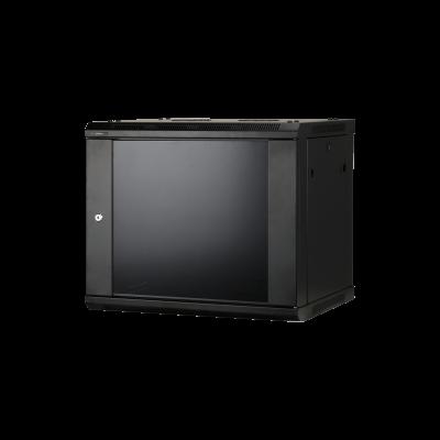 PFC200D-9U4D